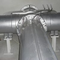 floating suction line